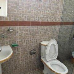 Отель Thanh HoÀi Homestay Далат ванная