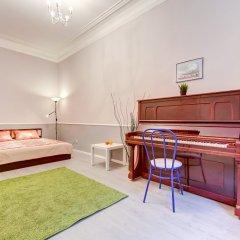 Апартаменты Zagorodnyij Prospekt 21-23 Apartments Санкт-Петербург фото 16