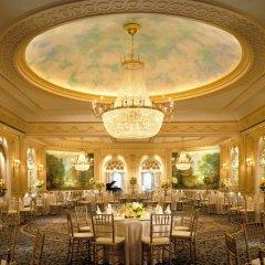 Отель JW Marriott Essex House New York США, Нью-Йорк - 8 отзывов об отеле, цены и фото номеров - забронировать отель JW Marriott Essex House New York онлайн фото 18