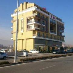 La Bella Alasehir Турция, Алашехир - отзывы, цены и фото номеров - забронировать отель La Bella Alasehir онлайн