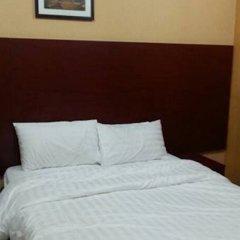 Отель Barakat Al Aseel комната для гостей фото 2