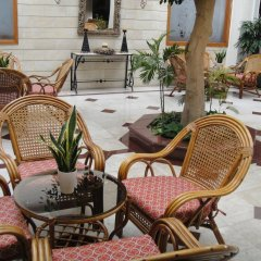 Avlida Hotel фото 5