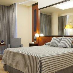 Отель Olympia Hotel Events & Spa Испания, Альборайя - 2 отзыва об отеле, цены и фото номеров - забронировать отель Olympia Hotel Events & Spa онлайн