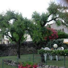 Отель Al borgo Италия, Региональный парк Colli Euganei - отзывы, цены и фото номеров - забронировать отель Al borgo онлайн фото 10