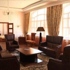 Гостиница Гранд Отель в Оренбурге 2 отзыва об отеле, цены и фото номеров - забронировать гостиницу Гранд Отель онлайн Оренбург интерьер отеля фото 3