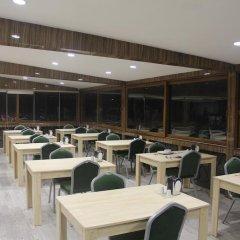 BLC Турция, Кахраманмарас - отзывы, цены и фото номеров - забронировать отель BLC онлайн питание