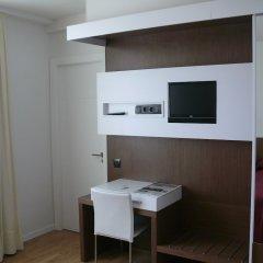 Отель Sercotel Los Ángeles Испания, Эль-Астильеро - отзывы, цены и фото номеров - забронировать отель Sercotel Los Ángeles онлайн фото 2