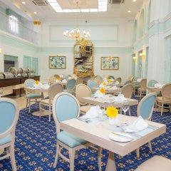 Отель Palazzo Capua Мальта, Слима - отзывы, цены и фото номеров - забронировать отель Palazzo Capua онлайн питание фото 2