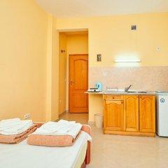Отель Guest House Nadin Болгария, Поморие - отзывы, цены и фото номеров - забронировать отель Guest House Nadin онлайн в номере фото 2