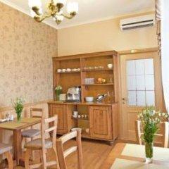 Гостиница WellOtel Odessa фото 8