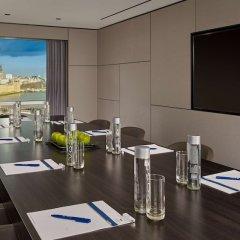 Отель Park Plaza Riverbank London Великобритания, Лондон - 4 отзыва об отеле, цены и фото номеров - забронировать отель Park Plaza Riverbank London онлайн фото 3
