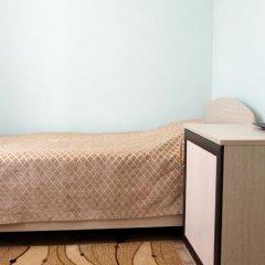 Гостиница Калита в Калуге отзывы, цены и фото номеров - забронировать гостиницу Калита онлайн Калуга