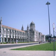 Отель Residencial Camoes Португалия, Лиссабон - отзывы, цены и фото номеров - забронировать отель Residencial Camoes онлайн фото 10
