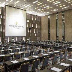 Отель InterContinental Nha Trang Вьетнам, Нячанг - 3 отзыва об отеле, цены и фото номеров - забронировать отель InterContinental Nha Trang онлайн помещение для мероприятий фото 2