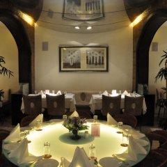 Отель Abbott Hotel Индия, Нави-Мумбай - отзывы, цены и фото номеров - забронировать отель Abbott Hotel онлайн помещение для мероприятий