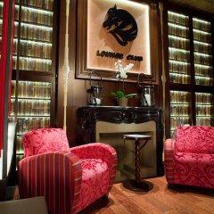 Отель Drake Longchamp Swiss Quality Hotel Швейцария, Женева - 5 отзывов об отеле, цены и фото номеров - забронировать отель Drake Longchamp Swiss Quality Hotel онлайн спа фото 2