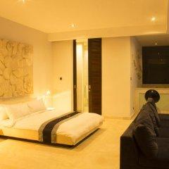 Отель C151 Smart Villas Dreamland комната для гостей фото 2