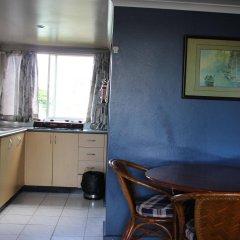Отель Capricorn International Hotel Фиджи, Вити-Леву - отзывы, цены и фото номеров - забронировать отель Capricorn International Hotel онлайн фото 3