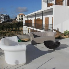 Aktion Ericeira Surf Hostel