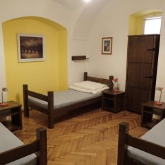 Отель Arpacay Backpackers Hostel Чехия, Прага - отзывы, цены и фото номеров - забронировать отель Arpacay Backpackers Hostel онлайн сейф в номере