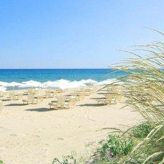 Отель Masseria La Gravina Кастелланета пляж фото 2