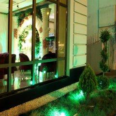 Отель Cron Palace Tbilisi Тбилиси бассейн фото 3