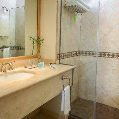 Отель Wyndham Cabo San Lucas Resort Los Cabos ванная фото 2