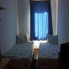 Отель Old House Болгария, Бургас - отзывы, цены и фото номеров - забронировать отель Old House онлайн комната для гостей