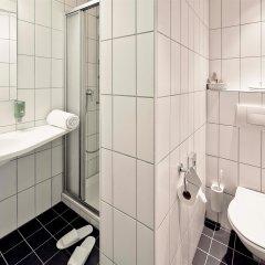 Sorell Hotel Arabelle ванная
