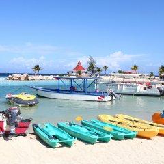 Отель Luxury Bahia Principe Runaway Bay All Inclusive, Adults Only фото 4