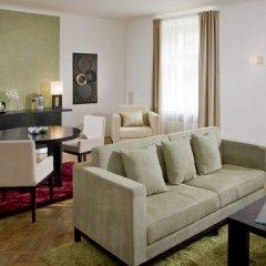 Отель Barcel�_ Old Town Praha развлечения