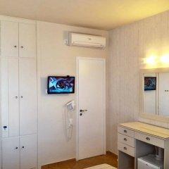 Отель Nontas Hotel Греция, Агистри - отзывы, цены и фото номеров - забронировать отель Nontas Hotel онлайн фото 3