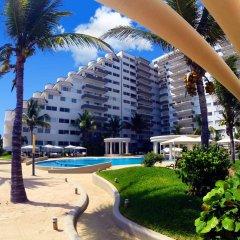 Отель Quintas Del Mar Ii Масатлан