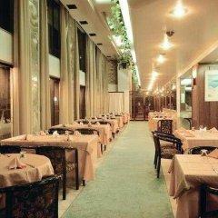 Yumukoglu Турция, Измир - отзывы, цены и фото номеров - забронировать отель Yumukoglu онлайн питание