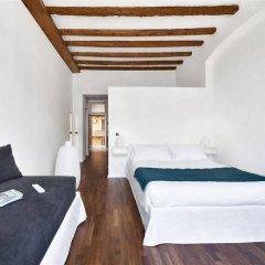 Апартаменты Brera Apartments in Garibaldi комната для гостей фото 2