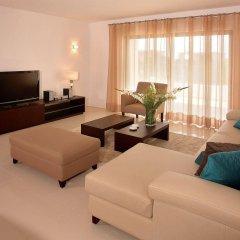Отель Belmar Spa & Beach Resort комната для гостей фото 3