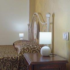 Отель B&B Il Casale di Federico Агридженто удобства в номере