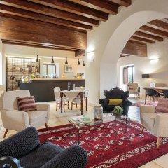 Отель Bosco Ciancio Италия, Бьянкавилла - отзывы, цены и фото номеров - забронировать отель Bosco Ciancio онлайн гостиничный бар