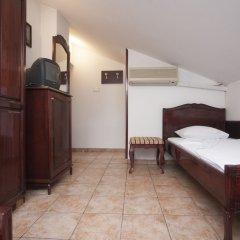 Vila Lux Hotel удобства в номере