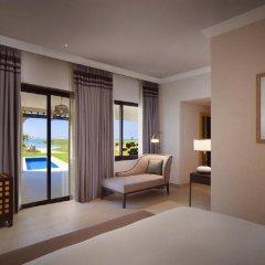 Отель Hilton Ras Al Khaimah Resort & Spa удобства в номере фото 2