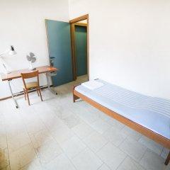 Отель Haven Hostel San Toma Италия, Венеция - отзывы, цены и фото номеров - забронировать отель Haven Hostel San Toma онлайн фото 9