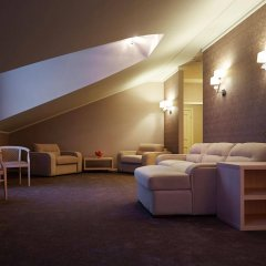 Гостиница Губернская в Калуге 7 отзывов об отеле, цены и фото номеров - забронировать гостиницу Губернская онлайн Калуга развлечения