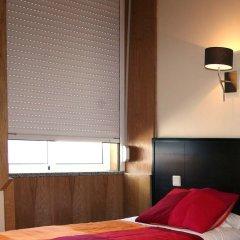 Hotel do Norte комната для гостей