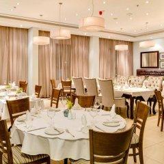 Отель Protea By Marriott Takoradi Select Такоради помещение для мероприятий