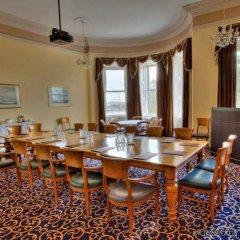 The Lucan Spa Hotel питание фото 3