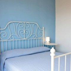 Отель Pietrenere Джардини Наксос комната для гостей фото 3