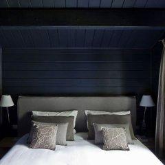 Hotel Village Антаньод комната для гостей фото 2