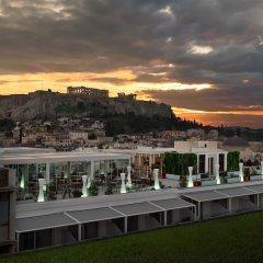 Elia Ermou Athens Hotel фото 2
