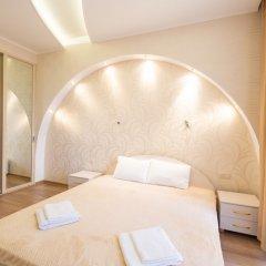 Гостиница More Apartments на Дмитриевой 2А-2 в Сочи отзывы, цены и фото номеров - забронировать гостиницу More Apartments на Дмитриевой 2А-2 онлайн комната для гостей фото 4