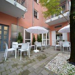 Bayers Boardinghouse & Hotel фото 2